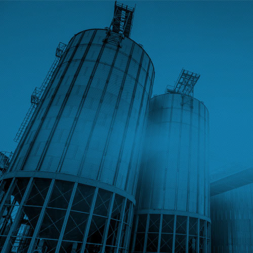 Westernacher Insights: Three ways companies are improving silo management with SAP IoT and Westernacher