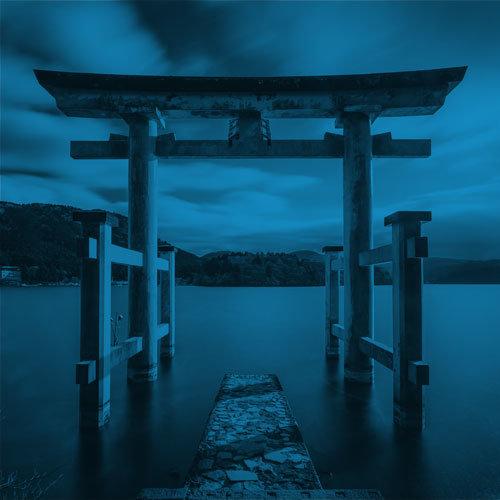 Westernacher Insights: Westernacher goes Japan