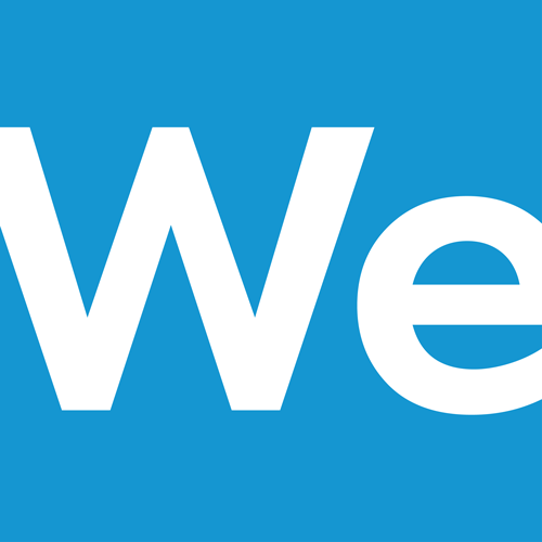 Westernacher favicon