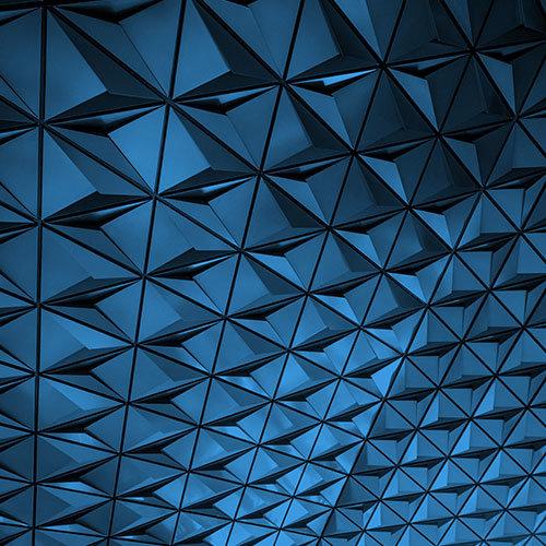 Westernacher Insights - Business Analytics - KPI system