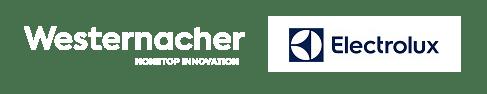 Logo Impuls Event 2019