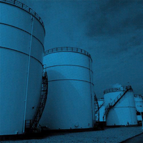 Westernacher Insights: Gewinnen Sie Transparenz und gewährleisten Sie einen sicheren Betrieb auf Ihrer Öl- und Gaswerft.