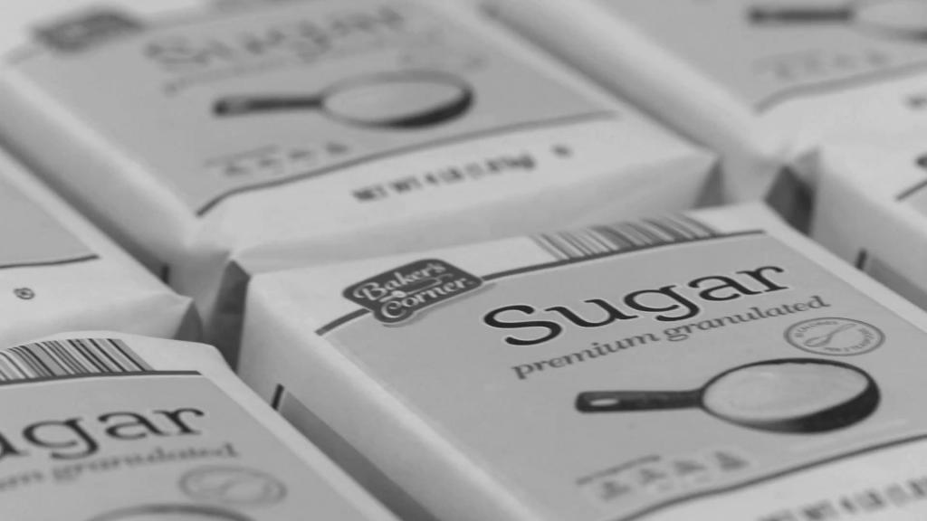 Customer Success Story - United Sugars