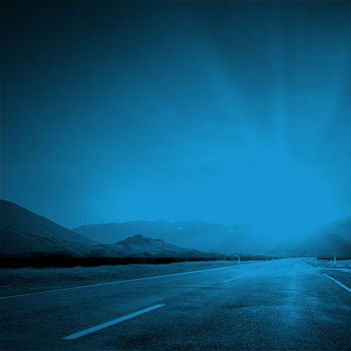 Westernacher Insights: The road to S/4HANA seems long and winding – for many existing systems it is not.