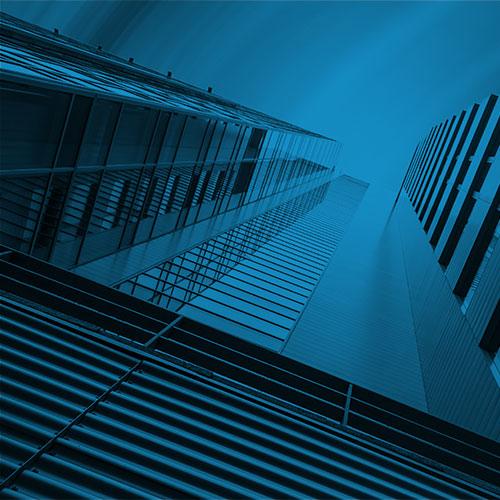 Westernacher Insights: Partnerschaft mit Neptune Software – Gemeinsame Ansatz unterstützt Kunden bei der Umsetzung innovativer Lösungen auf dem Weg zu SAP S/4HANA.