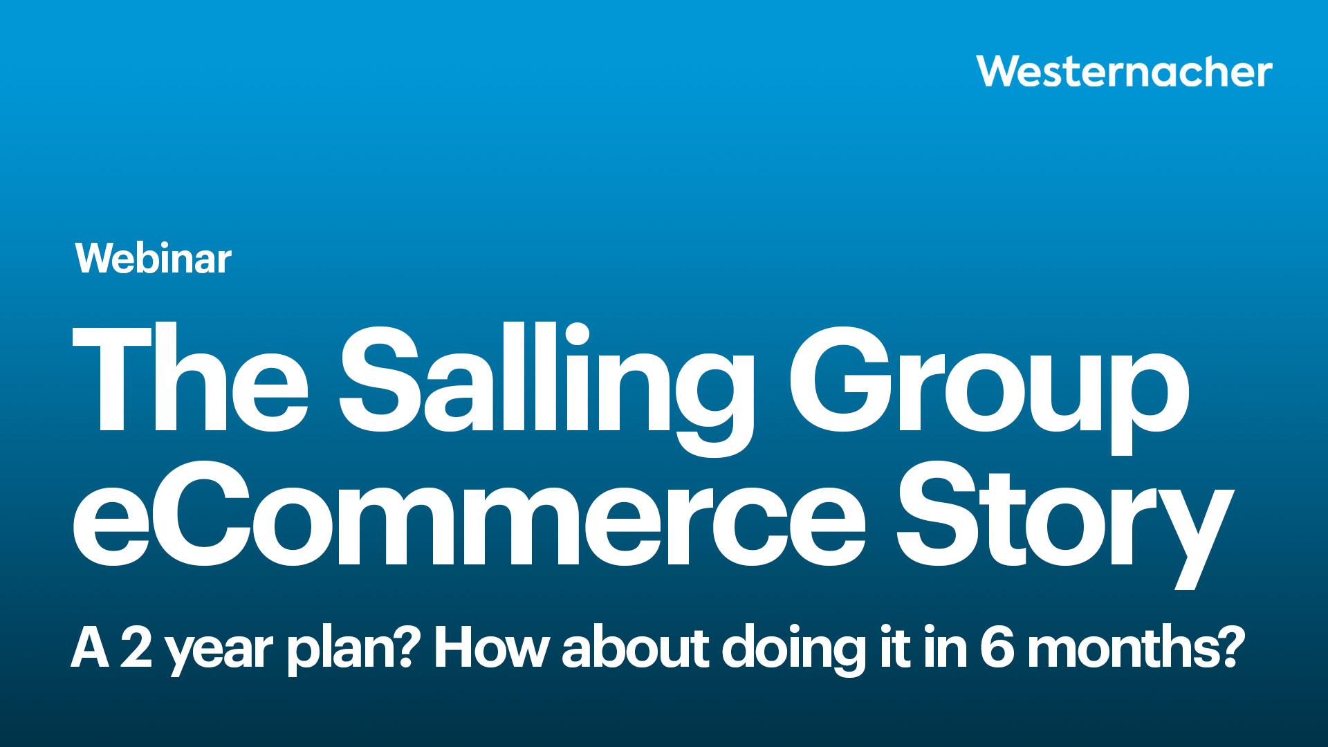 Salling-Group-Thumbnail