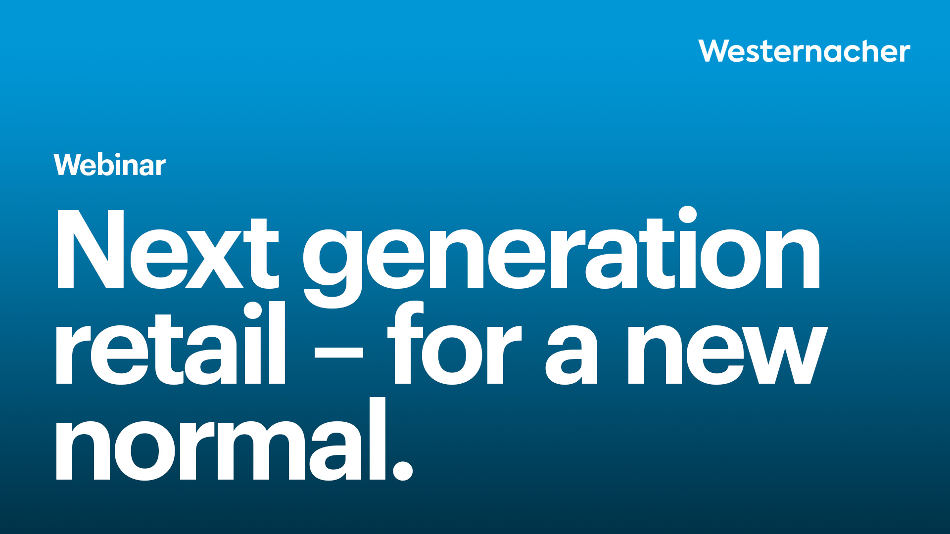 next-generation-retail-Thumbnail