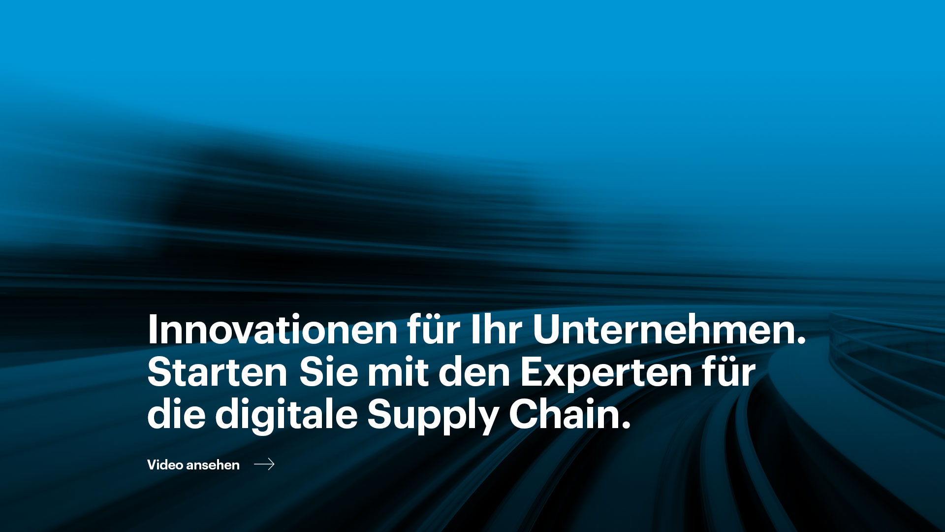 Innovate-business-digital-supply-chain-expert-DE