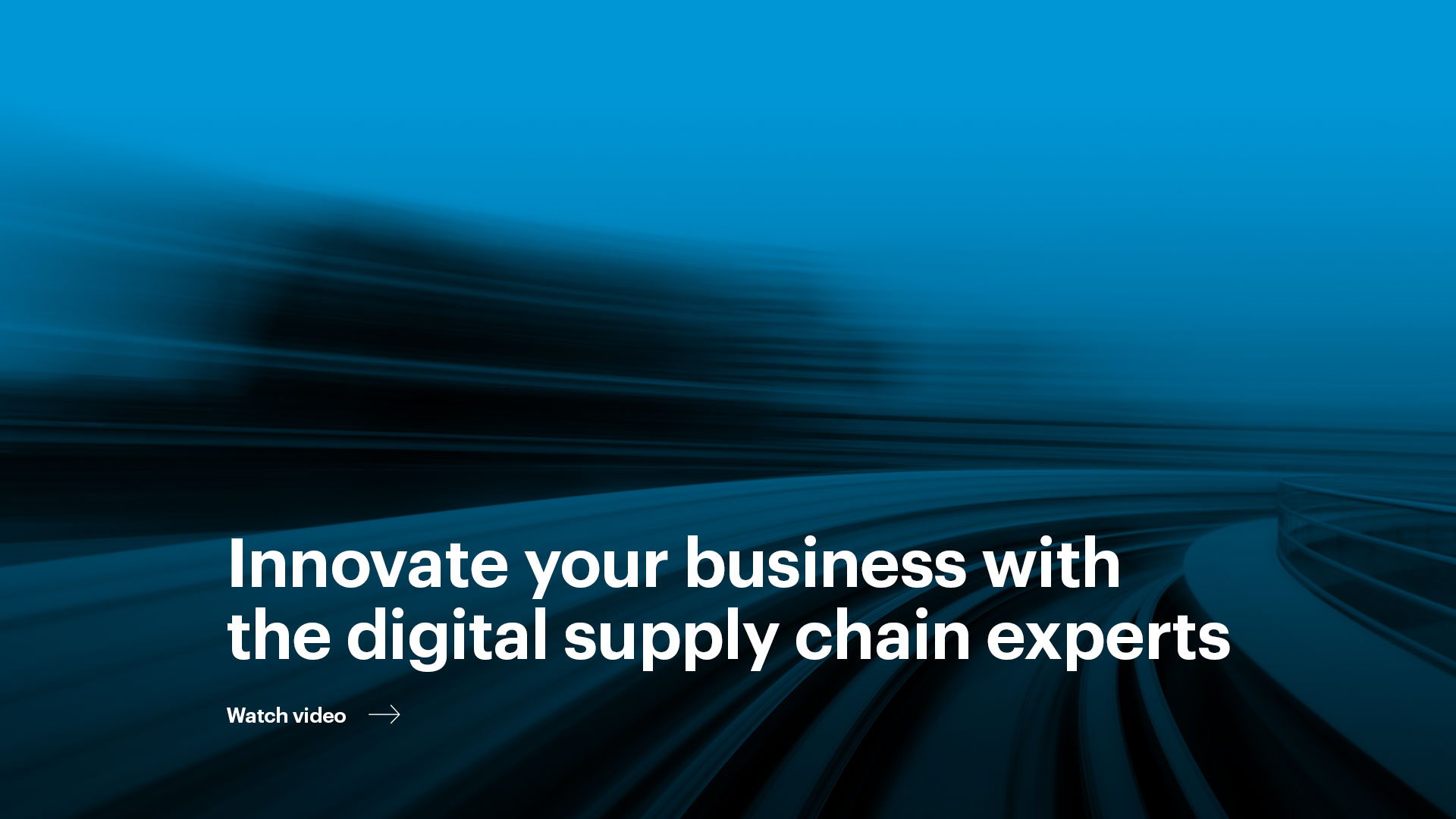 Innovate-business-digital-supply-chain-expert