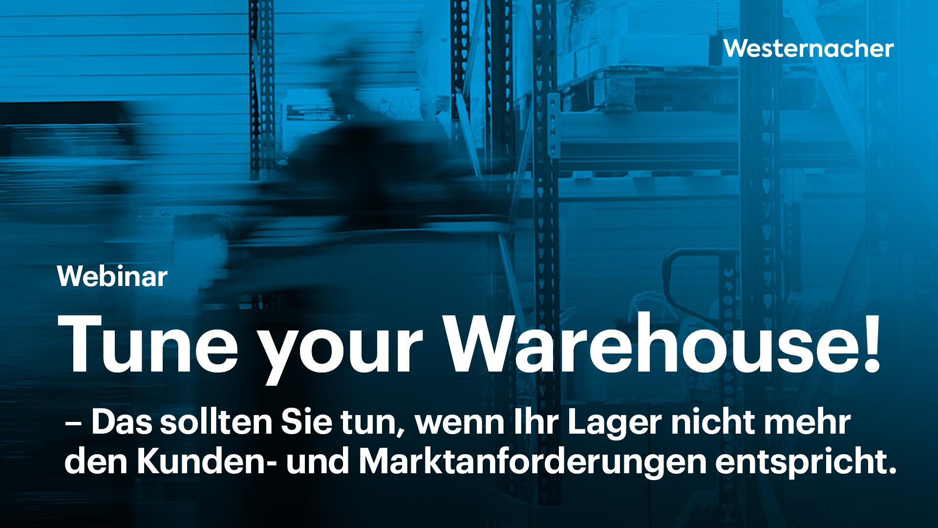 Tune-your-warehouse-Thumbnail
