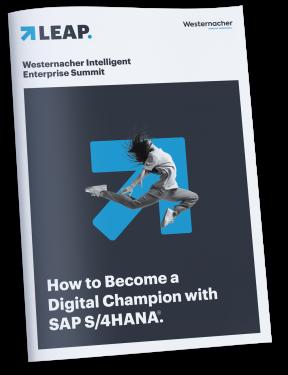 Ebook_LEAP-Westernacher-Intelligent-Enterprise-Summit
