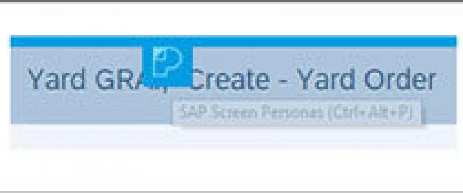 Westernacher article: SAP Yard Logistics is now available on SAP S/4HANA