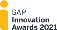 Innovations-Award-2021-Finalist