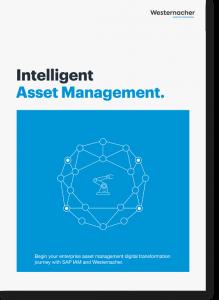 Intelligent-Asset-Management-IAM-Flyer