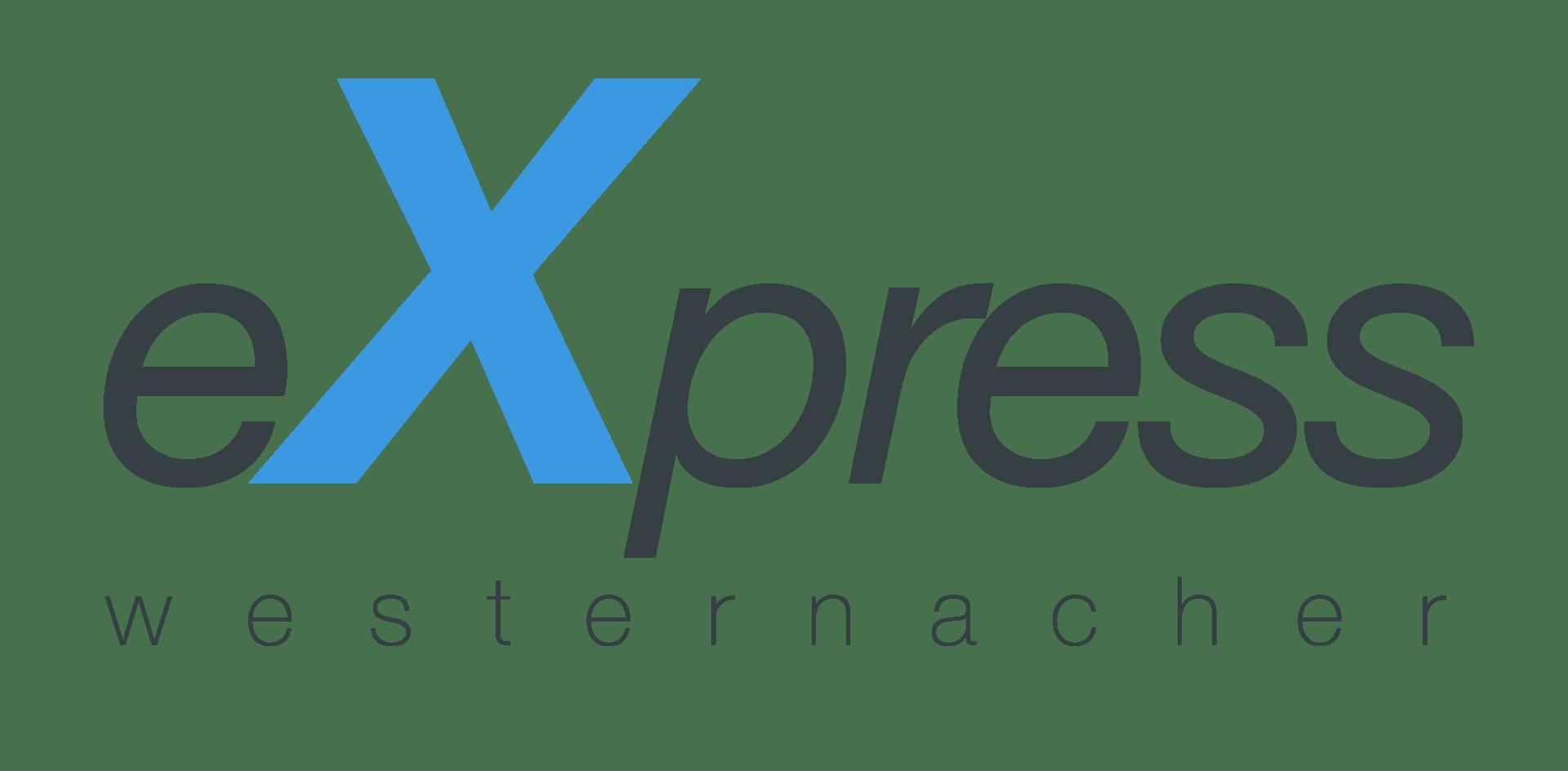 Westernacher eXpress