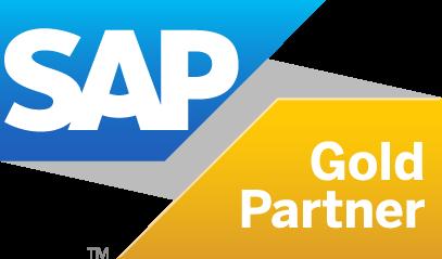 Westernacher SAP Gold Partner