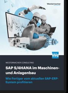 ebook-s4hana-maschinenbau-anlagenbau