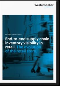 mockup-end-to-end-retail-ewm-3