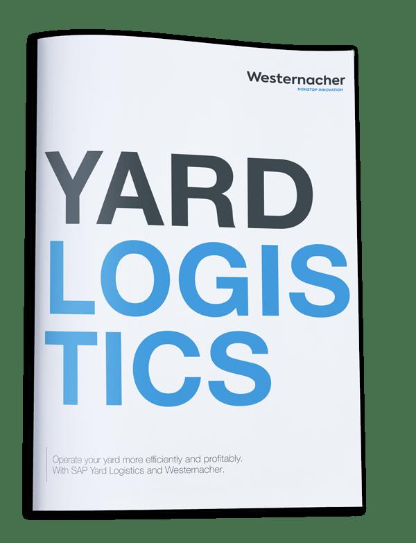 Download your SAP YL brochure
