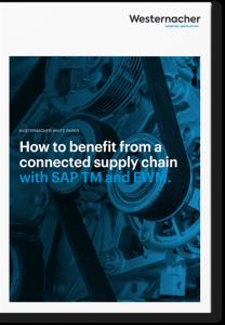 mockup_connected-supply-chain-sap-tm-ewm-3