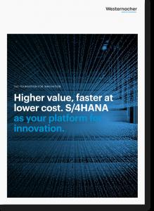 whitepaper-sap-s4hana-platform-innovations